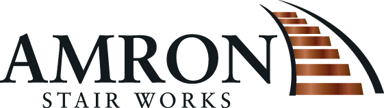 Amron Stair Works, Inc.