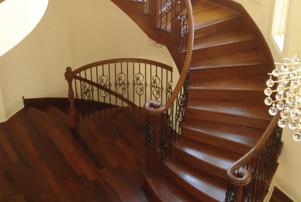 Staircases Gallery 0040